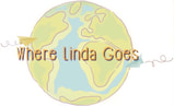 Where Linda Goes